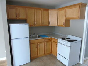 ALL INCLUDED - FREE WIFI - ANTIGONISH - CLOSE TO ST.FX