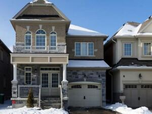 ID#1013,Brampton,Dixie Rd & Country Side Rd,Detached,5bed 4bath