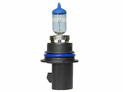 For 1991-1994 Chevrolet Cavalier Headlight Bulb Wagner 53494TV
