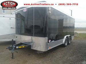 contractors SPECIAL 2017 ATLAS 8X16' YOUR BEST PRICE FOR QUALITY