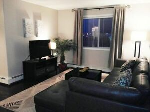 Completely Furnished 2 bedroom, 2 Bathroom Condo Strathcona County Edmonton Area image 1