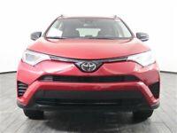 Miniature 3 Voiture American used Toyota RAV4 2017