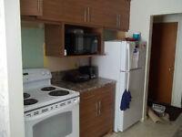 Great Apartment For New Student, REDUCED