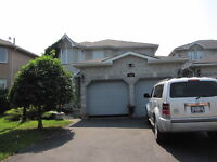 2 BEDROOMS~ INCLUSIVE S/E BARRIE