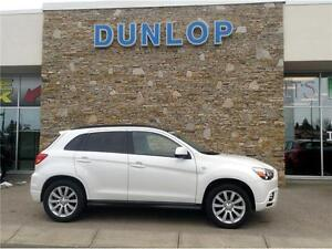 2011 Mitsubishi RVR GT|Moonroof|New Tires|Nice SUV|LOW PAYMENTS!
