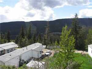 (REDUCED) HUGE 4 Bedroom SPECTACULAR VIEW (ONLY $1150) Williams Lake Cariboo Area image 7
