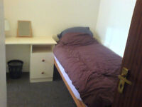 LOW COST ROOM IN ZONE 2 AVAILABLE NOW