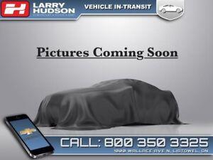 2019 Buick LaCrosse Premium  - Leather Seats -  Cooled Seats