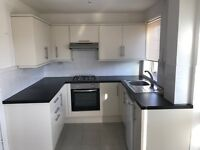 Lovely large 3 bedroom house for rent in Tredegar - small pets considered - Available now!