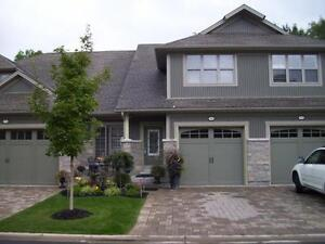 Rent to Own Homes Available in Bowmanville
