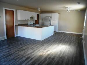 #1471 - 3 Bedroom W/ 1.5  Baths $1100 Available NOW