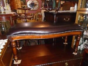 banc pied lit acheter et vendre dans qu bec petites annonces class es de kijiji. Black Bedroom Furniture Sets. Home Design Ideas
