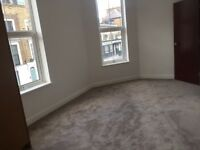 Lovely split level 3 bedroom over the top 2 floors in Newington Green. £525pw!!!!