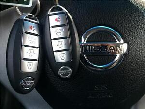 2008 Nissan Altima 2.5 S! Winter + All Season Tires! Smart Key! London Ontario image 16