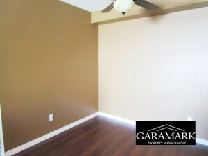 E Plaza Drive - 3 Bedroom Apartment for Rent