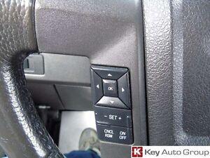 2011 Ford F-150 XLT PST Paid Remote Start Tonneau Cover $212 B/W Regina Regina Area image 8