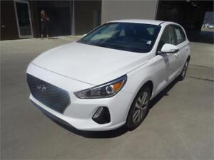 2018 Hyundai Elantra GT GL Was $23531 Now only $20888