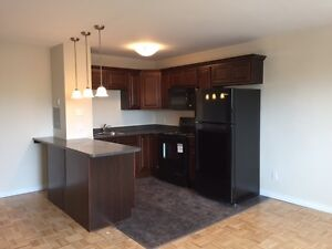 Great location 2 bedrooms with balconies! $900 - $1035