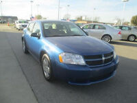 2009 Dodge Avenger SE SPORT--------YEAR END CLEAROUT SALE