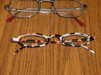 eyeglasses direct  modern eyeglasses
