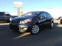 2013 Kia Rio EX $104 bw  Zero Down Car Loans