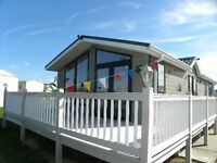 "WILLERBY NEW HAMPSHIRE""CHEAP LODGE""ON THE COAST FANTASTIC FACILIATIES 12 MONTH SEASON ""E,YORKSHIRE"""