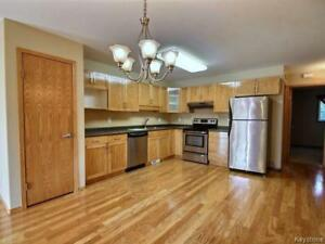 4 Bedroom St James House For Rent
