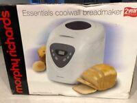 Morphy Richards Bread Maker ( New)