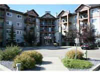 2 bed 2 bath  FURNISHED & UTILITIES INCLUDED- Avail. Sept. 1st