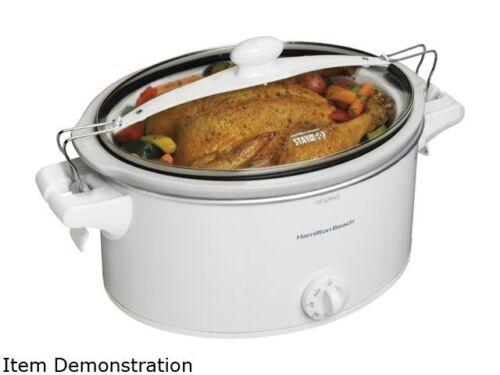 hamilton beach 16 cup rice cooker manual