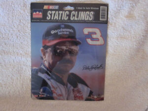 #3 DALE EARNHARDT SR. items London Ontario image 1
