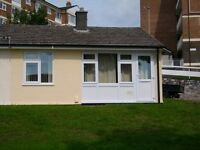 1 Bedroom Bungalow - Ipswich Close, Whitleigh, Plymouth, PL5 4BN