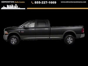 2012 Ram 2500 SLT TEXT APPROVED 780-907-4401