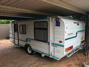 Brilliant Caravans For Sale In Lithgow Area NSW  Gumtree Australia Free Local