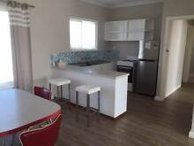 Bargain Beach Side Living Shoalwater Rockingham Area Preview