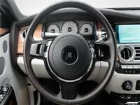 Miniature 9 Coche Americano usado Rolls-Royce Ghost 2017