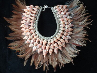 Shell Necklace Art Women Paris Fashion Online Shopping Ethnic Art Jewelry Decor