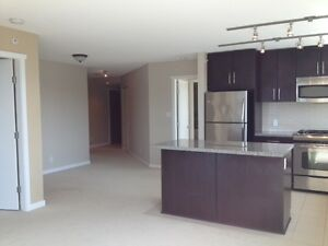 Spacious 2 Bed, 2 Bath w/ City + Mountain Views! Avail NOW!