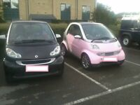 29bdbd4c7d Used Smart Cars for sale - Gumtree