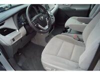 Miniature 7 Voiture Asiatique d'occasion Toyota Sienna 2020