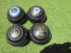 Lawn Bowls Drakes Pride Wanneroo Wanneroo Area Preview