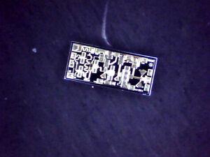 Image of MMIC-DIE-LOT-OF-39 by PATENTIX LTD