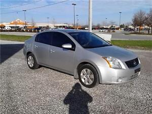 2009 Nissan Sentra 2.0 NEW REDUCED PRICE