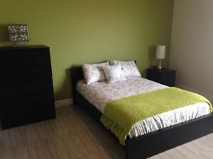 Bachelors from $695-$725 Furnished! Available Immediately.