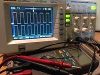 Électricien/Électromécanicien/Service Industriel