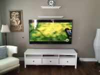 FAST AND PROFESSIONAL SERVICE: LCD-LED-Plasma TV Wall MOUNTING