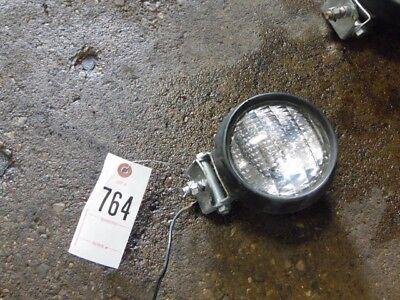 John Deere F935 Diesel Lawn Mower Light Tag 764