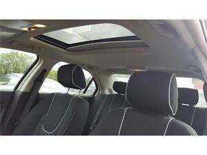 2012 Ford Fusion SE London Ontario image 7