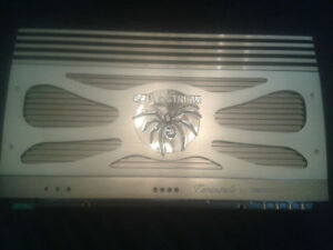 Soundstream Tarantula 560.2
