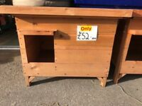 dog/cat kennel